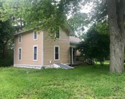 1475 SOUTH, Troy image