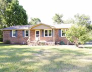 144 Rutherford Road, Lexington image