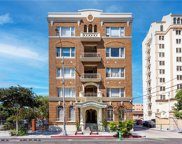 325   W 3rd Street   203, Long Beach image