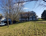 4425 Latting Road, Canandaigua-Town image