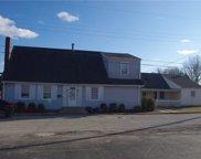 342 N Center Street, Plainfield image