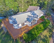 3 Cypress Point Dr., Chappells image