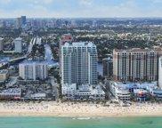 101 S Fort Lauderdale Beach Blvd Unit 605, Fort Lauderdale image