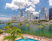 701 Brickell  Key Blvd Unit #501, Miami Beach image