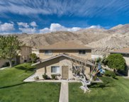 72603 Edgehill Drive Unit 4, Palm Desert image