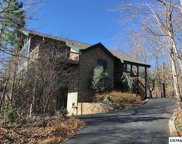 1109 Circle Pt., Gatlinburg image