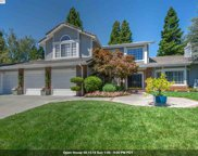 79 Woodranch Circle, Danville image