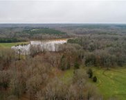 88 +/- Ac  Connolly Road, York image