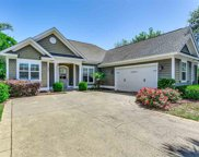 494 Banyan Place, North Myrtle Beach image