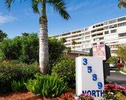 3589 S Ocean Boulevard Unit #L38, South Palm Beach image
