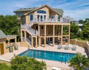 867 Seaspray Crescent, Corolla image