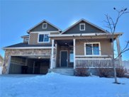 7418 23rd St Rd, Greeley image