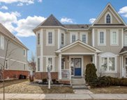 159 E Carnwith Dr, Whitby image