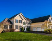 8364 Somerset Way, Dublin image
