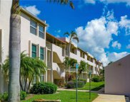 5959 Winkler RD Unit 304, Fort Myers image