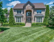 9042 Lochmere Ct, Brentwood image