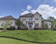 312 Trentwood Drive, Columbia image