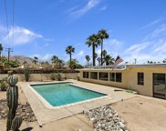 74165     Fairway Drive, Palm Desert image