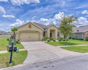 3139 HOLLY GREEN CT, Green Cove Springs image