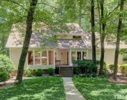 10116 Old Warden Road, Raleigh image
