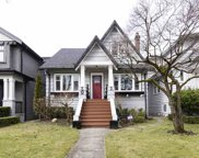 385 W 22nd Avenue, Vancouver image