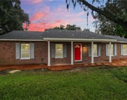 3511 Lithia Pinecrest Road, Valrico image