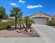 78286     Moongold Road, Palm Desert image