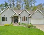 53141 Holly Fern Court, South Bend image