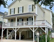 14 Pinewood Dr. S, Surfside Beach image