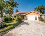 263 Hibiscus Ave, Lauderdale By The Sea image