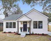 331 Hearthstone Dr, Baton Rouge image