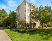 7801 POINT MEADOWS DR Unit 1101, Jacksonville image