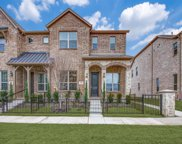 6206 Rainbow Valley Place, Frisco image