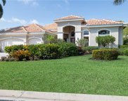3610 Sanctuary Lakes Dr, Bonita Springs image