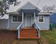 1709 A  ST, Forest Grove image