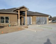249  Esperanza Court, Grand Junction image