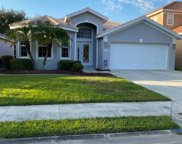 12590 Ivory Stone  Loop, Fort Myers image