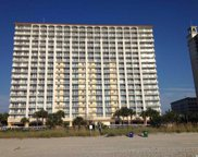 2000 N Ocean Blvd. N Unit 1212, Myrtle Beach image