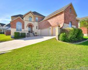 3707 Blackstone Run, San Antonio image