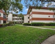 2650 Countryside Boulevard Unit A109, Clearwater image