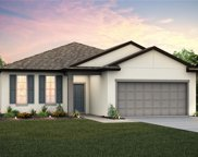 2618 East Lake Pointe Drive, Kissimmee image