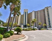 26802 Perdido Beach Blvd Unit 7513, Orange Beach image