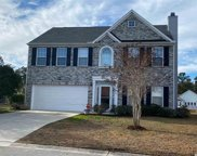 3059 Rockwater Circle, Myrtle Beach image