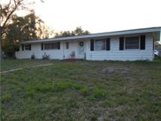 1346 Byron Drive, Clearwater image