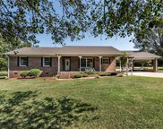 1505  Coddle Creek Highway, Mooresville image