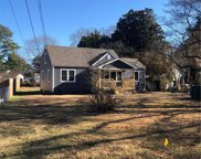 107 Cypress Road, Central Portsmouth image