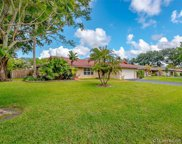 108 Nw 93 Terrace, Coral Springs image