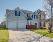 45 Ginger Gold Drive, Simpsonville image
