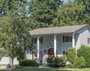 31746 42nd Avenue SW, Federal Way image
