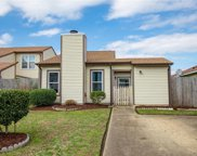 4204 Conway Court, South Central 2 Virginia Beach image